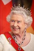 HM Queen.jpg