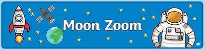 Moon zoom.PNG
