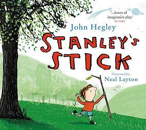 Stanley's stick.jpg