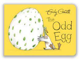 Odd Egg1.jpg