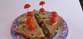 Amelia's sandwich.jpg