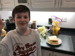 Ethan sandwich 2.jpg