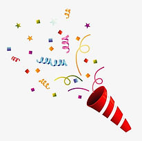 imgbin-party-celebration-UNXXVfUTUmqx0yL