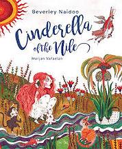cinderella of nile.jfif