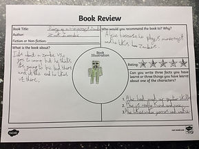 ethan book review.jpeg