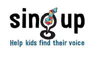 Sing up logo.PNG