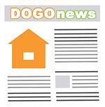 doggo news.png