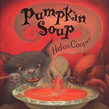 pumpkin-soup2.jpg