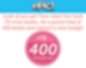 Epic 400.PNG