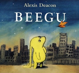 Beegu.PNG