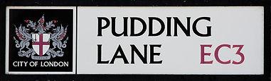 Pudding lane.jpg