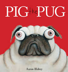 pig the pug.jpg