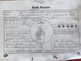 alfie book review.jpg
