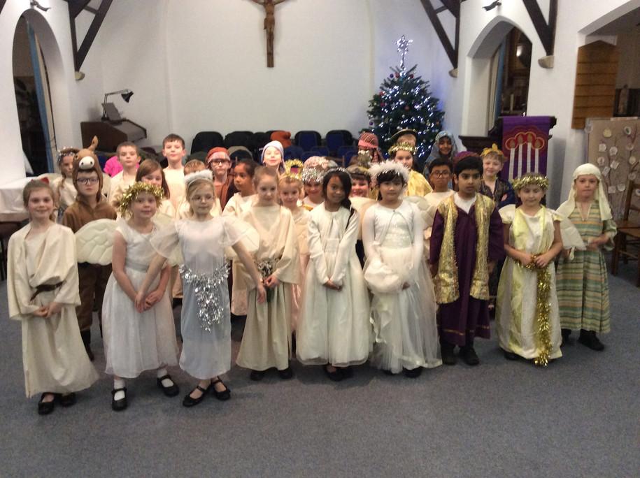 nativity photo.JPG