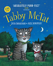 Tabby McTat.png