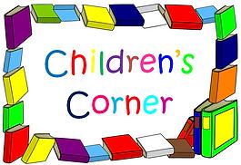 Chidren's Corner.PNG