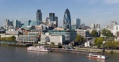 London Sky line.jpg