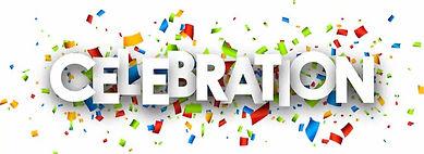 celebration-paper-banner-color-confetti-