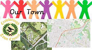 our town image.jpg