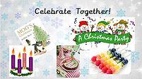 celebrate together image.jpg