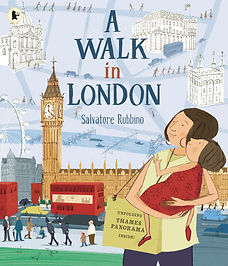 A walk in London.jpg