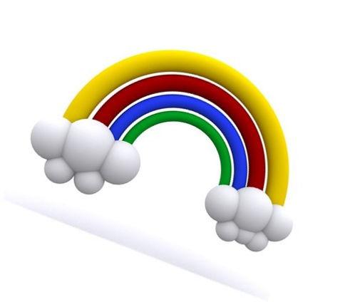 rainbow pic.jpg