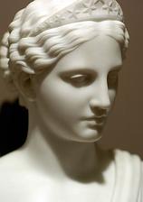 Ancient Greek statue.png