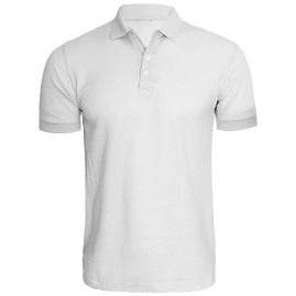 WHITE-SHIRT-POLO-MALE.png