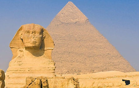 Facts-about-Ancient-Egypt-2.jpg