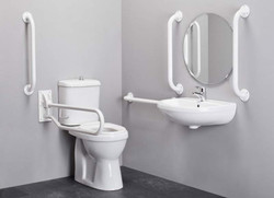 sanitari-disabili_800x581