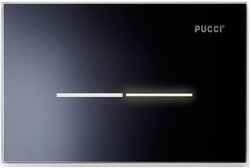 pucci2