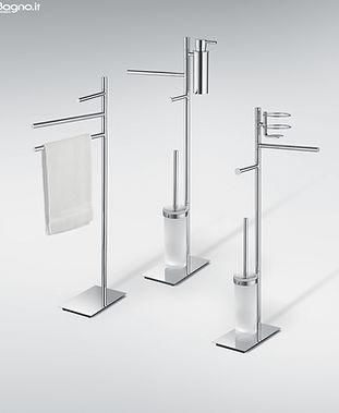 B9913-B9915-B9918-accessori-bagno-colomb