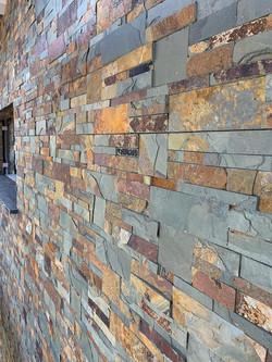 floor&mosaics1