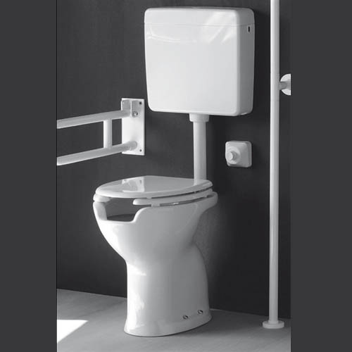 2370-vaso-disabili