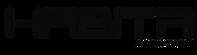 Logo_habita_showroom-01.png