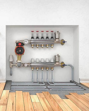 Ristruttura-con-made-costo-impianto-risc