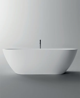FORM-VAF0-BATHTUB.jpg