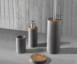 duzzle-set-dispenser-portasapone-portasp