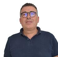 Massimo_foto.jpg