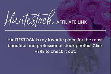 Hautestock Affiliate Link.png