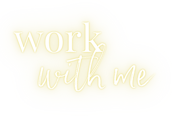 work with me heather title.png