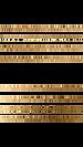 row-1-col-3 (3) copy.png