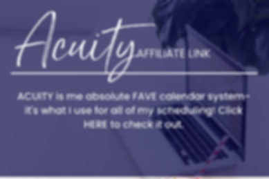 Acuity Affiliate Link.png