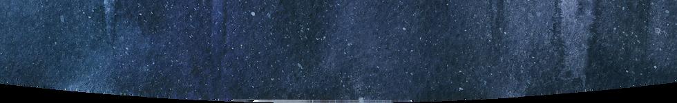 blue top strip HH.png