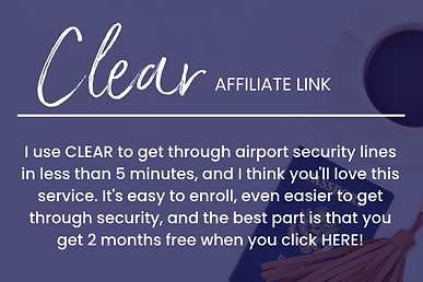Clear Affiliate Link (1).png