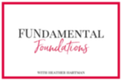 Copy of FUNdamental Foundations.png