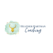New Stag Logo_Watermark (1).png