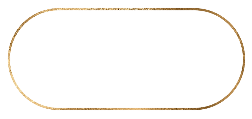gold oval.png