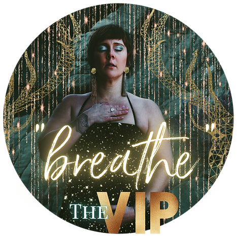 breathe vip circular.png