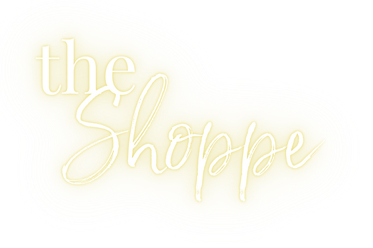 the shoppe title.png